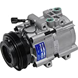 UAC CO 10822C A/C Compressor