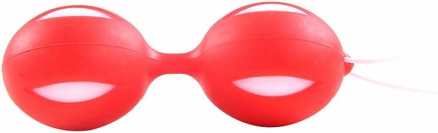 wblin pelota de sujeción Vaginal de color silicona Puerperio Vaginal ...