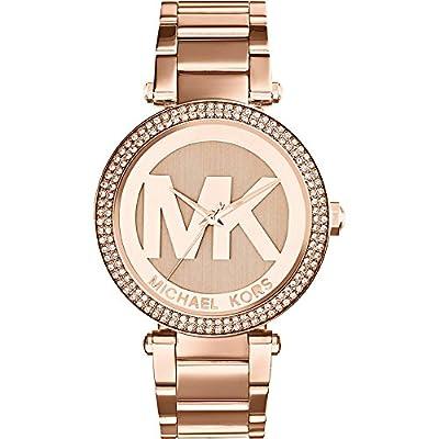 Michael Kors Watches Parker Women's Watch from Michael Kors Watches
