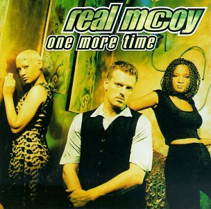 Real McCoy - 1997 - Top 100 - Zortam Music