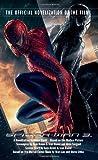 Spider-Man 3, Peter A. David, 1416527214
