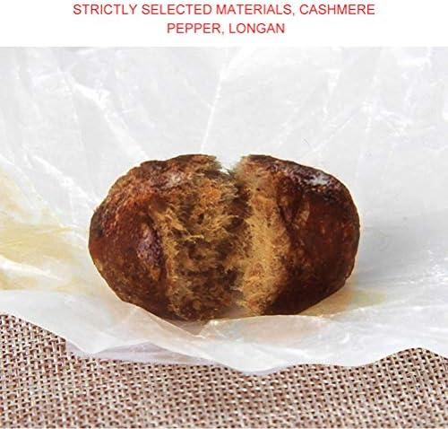 Samyth Beifuß Nabel Paste Kräuterbauch Aufkleber Beifuß Bauch Bauch Patch