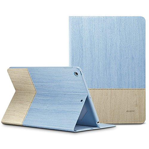 ESR Slim Fit Folio Function 9 7 inch