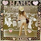 Hank Wilsons Back