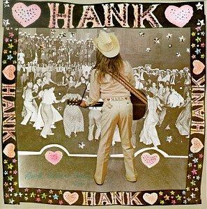 6de467c10723f1 Leon Russell - Hank Wilson s Back - Amazon.com Music