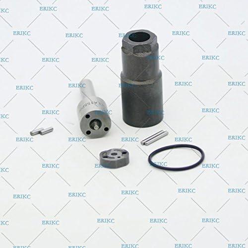 CHG0110 MLS Cylinder Head Gasket Set for GM 6.0L 364 CID V8
