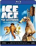 Ice Age: The Meltdown [Blu-ray] (Bilingual)
