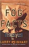 Fog Facts, Larry Beinhart, 1560257679