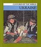 Ukraine, Volodymyr Bassis, 0761406840