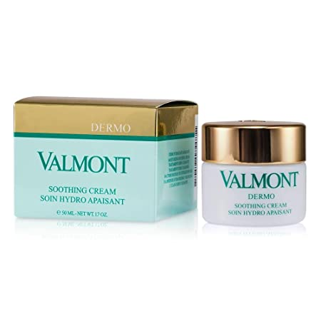 Valmont Soothing Cream – 50ml 1.7oz
