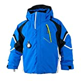 Obermeyer Patrol Ski Jacket Little Boys
