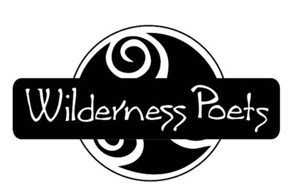 Wilderness Poets, Raw Macadamia Butter, 8 Ounce by Wilderness Poets (Image #6)