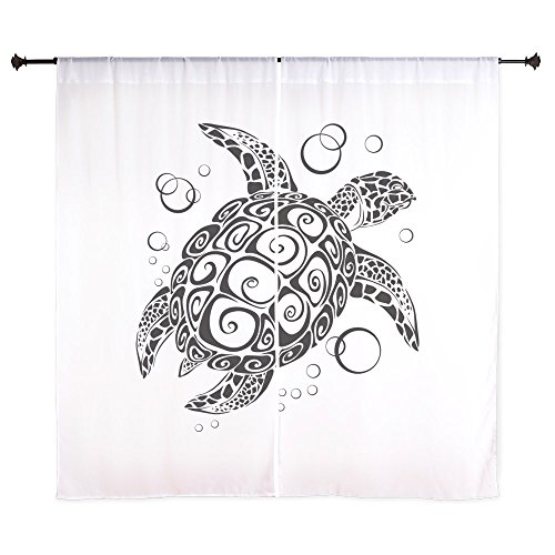 CafePress - Sea Turtle - 60