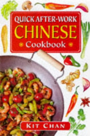 Download quick after work chinese cookbook book pdf audio id6p96n3y forumfinder Images