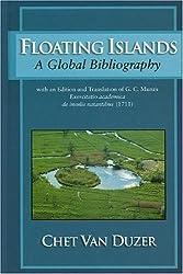 Floating Islands: A Global Bibliography
