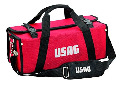 usag tools - 9