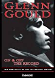 On & Off Record [DVD] [Import]