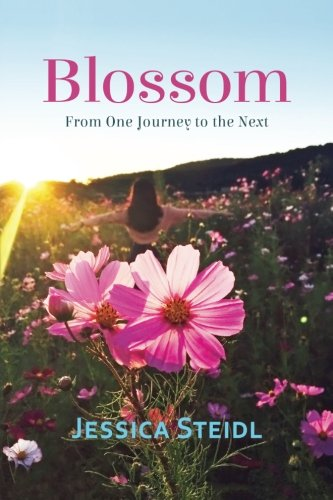 Blossom: From One Journey, To The Next