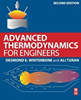 Advanced Thermodynamics for Engineers, Second Edition