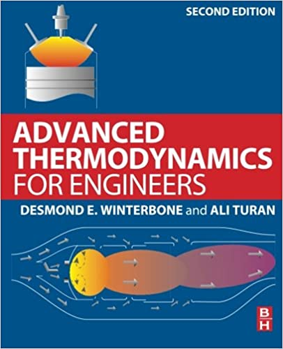 Download advanced thermodynamics for engineers by d winterbone download advanced thermodynamics for engineers by d winterbone feng bsc phd dsc fimeche msae ali turan pdf fandeluxe Gallery