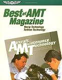 Best of AMT Magazine, AMT Magazine Staff, 1560272694