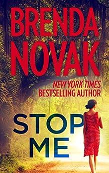 Stop Last Stand Brenda Novak ebook