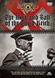 The Rise And The Fall Of The Third Reich [DVD]