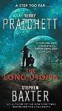 The Long Utopia (Long Earth)