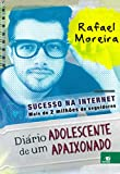 Diário de Um Adolescente - 8581636845