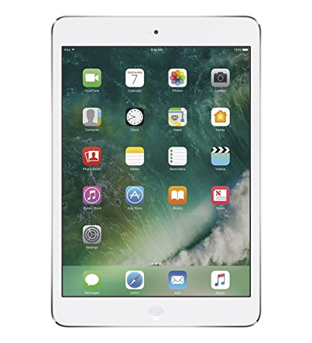 Where to find refurbished ipad for sprint?