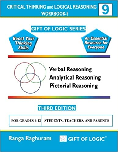 logic in critical thinking
