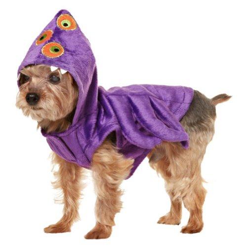 Martha Stewart Pets® Mutant Dog Costume Large