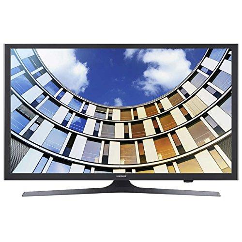 Click to buy Samsung UN49M530DAFXZA 1080p 49