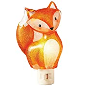 Fox Nightlight