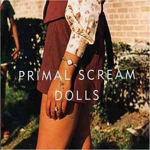 Dolls Pt. 1