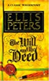 Front cover for the book The Will and the Deed by Ellis Peters