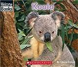Koala, Edana Eckart, 0516251643