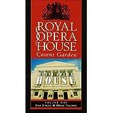 Royal Opera House Covent Garden Collection