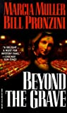 Beyond the Grave, Marcia Muller and Bill Pronzini, 0786706503