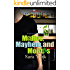 Medics, Mayhem, and Mojitos: Love's First Response Series