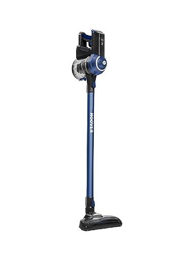 Dyson Digital Slim Dc35 Multi Floor Lightweight Cordless