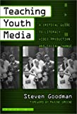 Teaching Youth Media 9780807742884