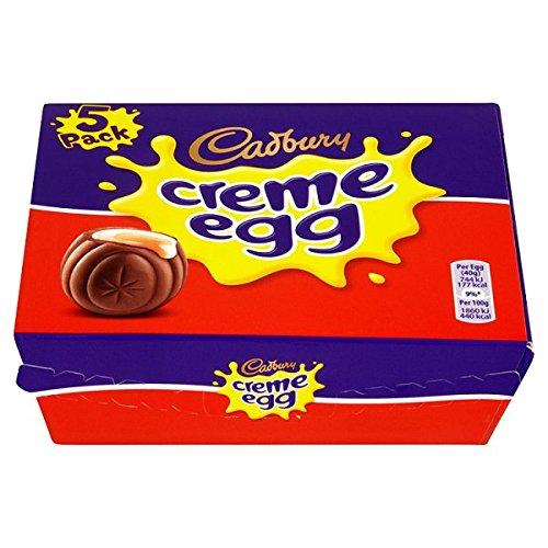 original-cadbury-creme-egg-pack-of-5-1-box-imported-from-the-uk-england