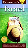 Israel, Frommer's Staff, 0028637429