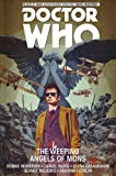 Doctor Who: The Tenth Doctor Volume 2 - The Weeping Angels of Mons