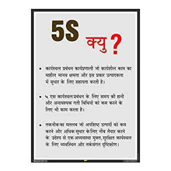 5s Poster In Hindi