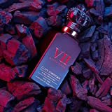 Clive Christian Noble Collection VII Queen Anne Rock Rose - 50ml