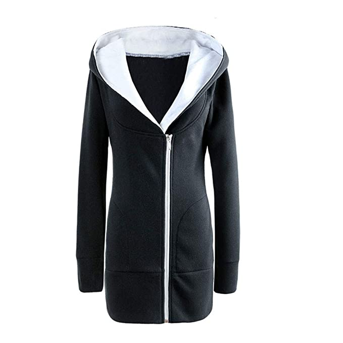 Weant▷Giacca Donna,Giacca Donna Invernali,Giacca Donna