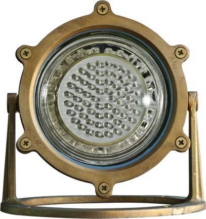 Dabmar Led Lights in US - 2