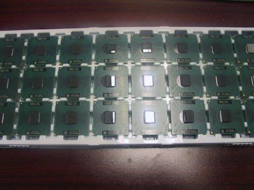 NEW Intel Pentium Dual Core T2130 - 1.86GHz Mobile Processor SL9VZ
